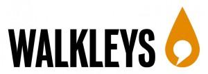 Walkleys_cmyk-2-1000x360