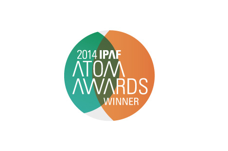 AA2014_winner_logo