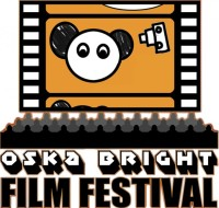 Oska-Bright-Film-Festival